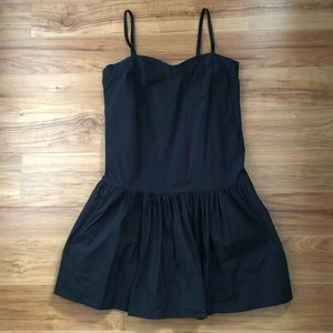 Marc by Marc Jacobs Dress. Size 4.